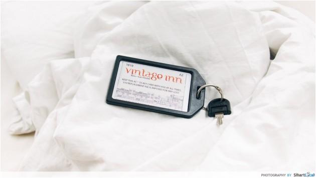 b2ap3_thumbnail_Vintage-Inn-11.jpg