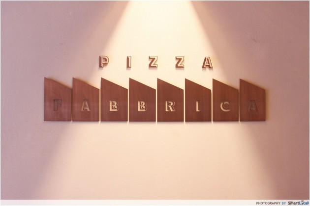 b2ap3_thumbnail_pizzaria-1.JPG