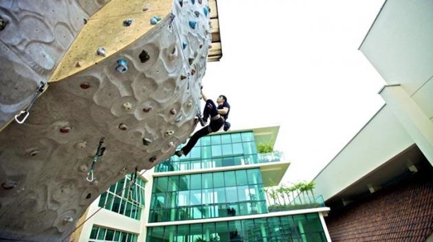 b2ap3_thumbnail_climbasia.jpg