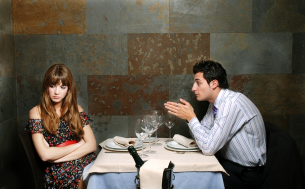 b2ap3_thumbnail_bad-first-date.jpg