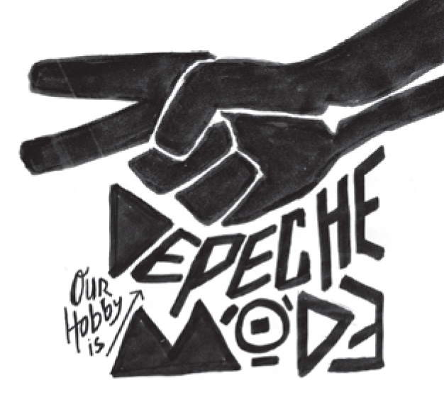 b2ap3_thumbnail_depechem.jpg