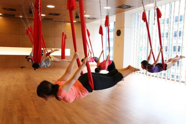 b2ap3_thumbnail_floating-yoga.jpg
