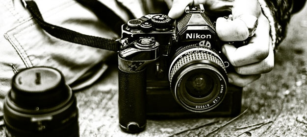 b2ap3_thumbnail_photography-beginner.jpg