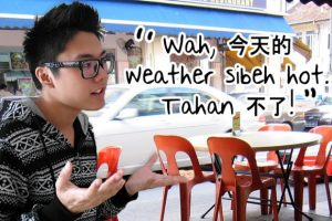 14 Singaporean Customs That Ang Mohs Will Never Understand