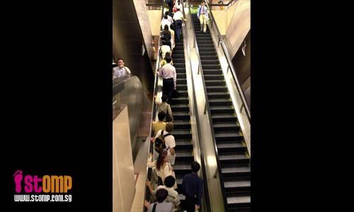 b2ap3_thumbnail_10.-Escalator.jpg