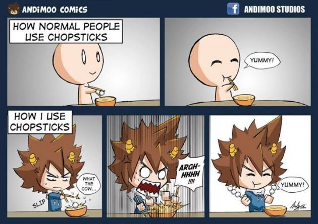 b2ap3_thumbnail_3.-Chopsticks-2.jpg