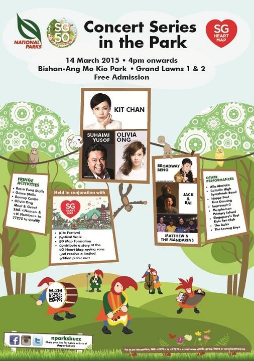 b2ap3_thumbnail_BAMK-SG50-Poster.jpg