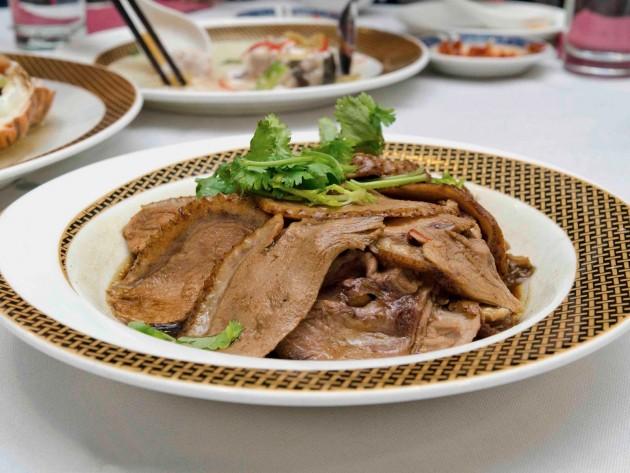 b2ap3_thumbnail_Chao-Shan-Goose-Small.jpg