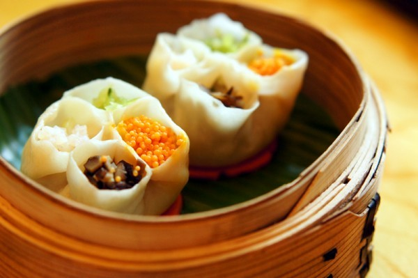 b2ap3_thumbnail_Spring-Ju-Chun-Yuan-Far-East-Square-Dim-Sum-Buffet-Four-Seasons-Pork-Dumpling-600x399.jpg