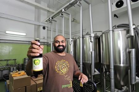 b2ap3_thumbnail_beer.jpg