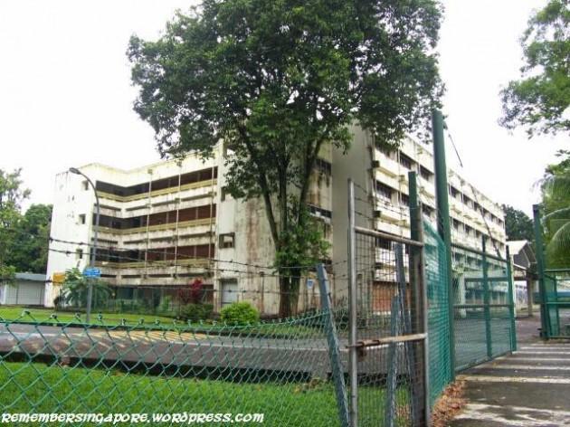 b2ap3_thumbnail_braddell-westlake-secondary-school.jpg
