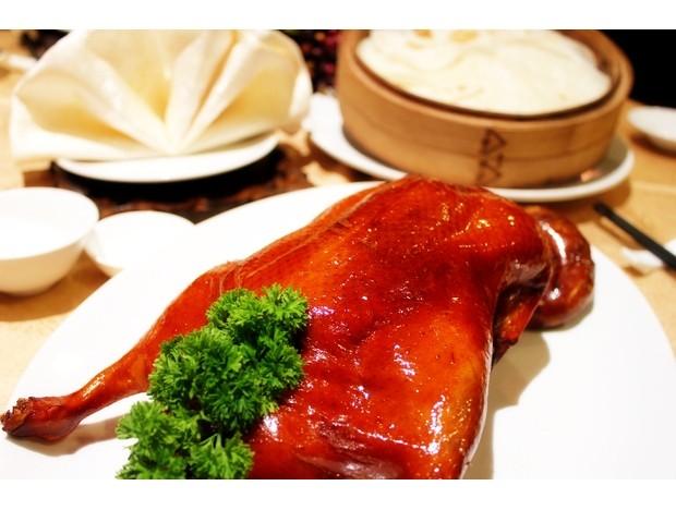 b2ap3_thumbnail_dragon-phoenix-restaurant-clarke-quay-pte-ltd_620x468_fillbg_cb3fb20b12.jpg
