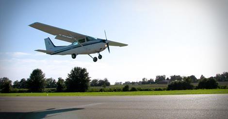 b2ap3_thumbnail_flying.jpg