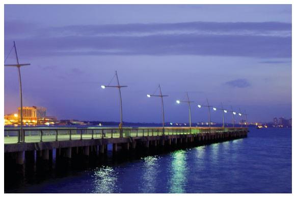 b2ap3_thumbnail_pic-waterfront.jpg