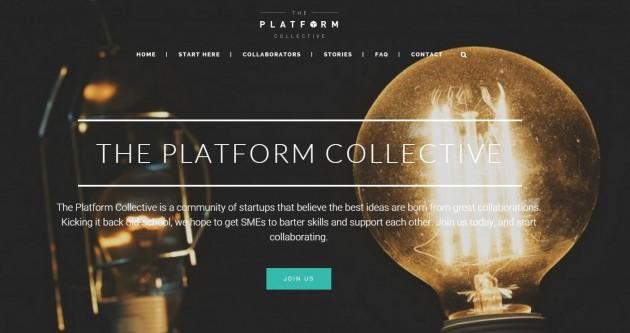 b2ap3_thumbnail_platform-collective.jpg