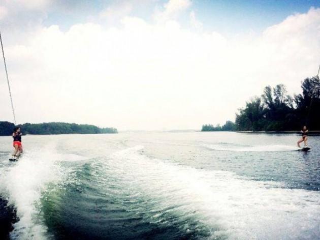 b2ap3_thumbnail_wakeboard.jpg