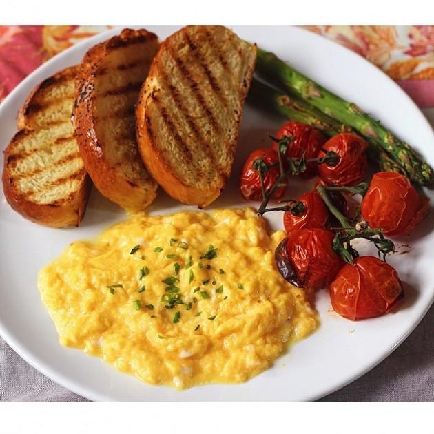 b2ap3_thumbnail_grace-cook-1.jpg