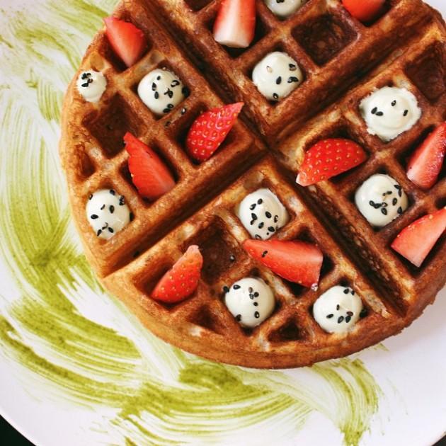 b2ap3_thumbnail_grace-waffles.jpg