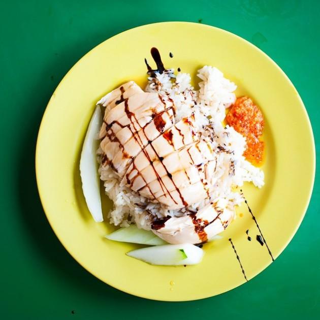b2ap3_thumbnail_lenn-normal-food.jpg