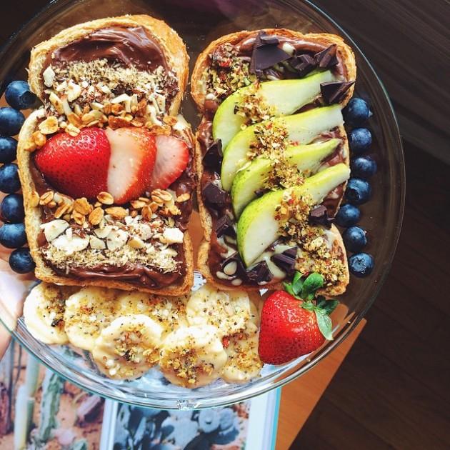 b2ap3_thumbnail_tum-bread.jpg