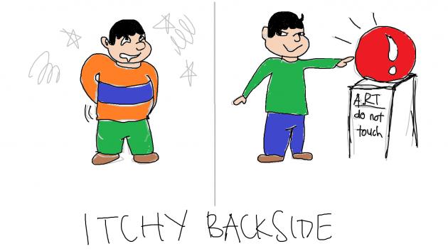 b2ap3_thumbnail_itchy-backside-DRAFT_20150217-100400_1.png