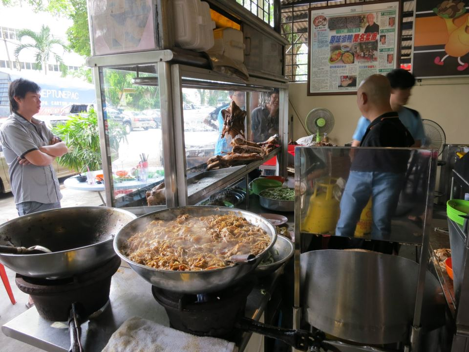 12 Must-Visit Johor Bahru Food Places To Eat Like A Local