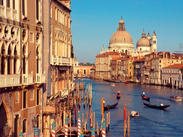 b2ap3_thumbnail_Grand-Canal-Venice-Italy-world-finance-conference.jpg