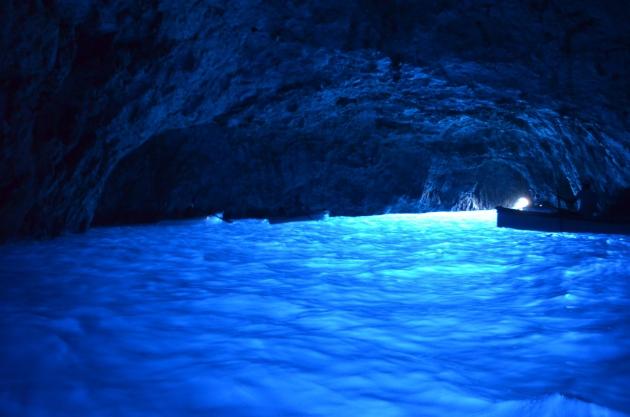 b2ap3_thumbnail_blue-grotto.jpg