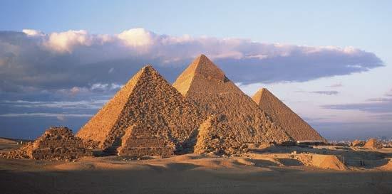 b2ap3_thumbnail_pyramids-of-giza.jpg