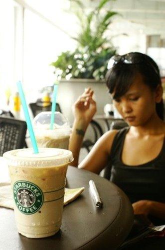 Pinay dating i Singapore gratis dejtingsajter Victoria BC