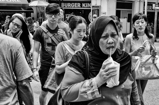 b2ap3_thumbnail_photography-singapore.jpg