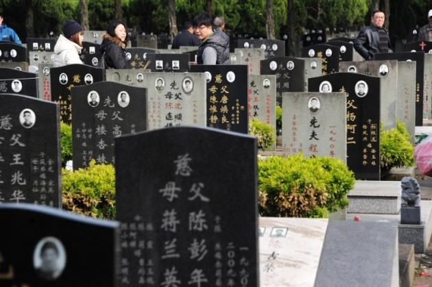 b2ap3_thumbnail_CINA_-_Cimiteri_Fujian.jpg