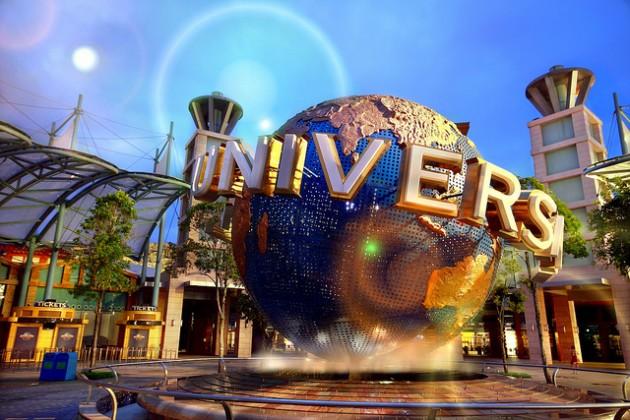 b2ap3_thumbnail_Universal_Studios_Singapore_Logo.jpg