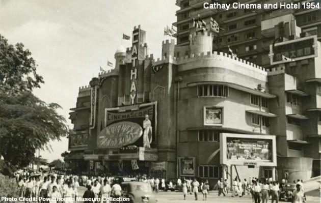 b2ap3_thumbnail_cathay-cinema-and-hotel-1954.jpg