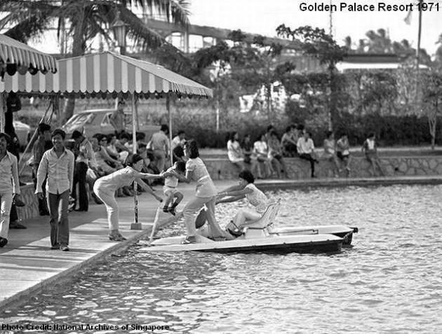 b2ap3_thumbnail_golden-palace-resort-1971.jpg