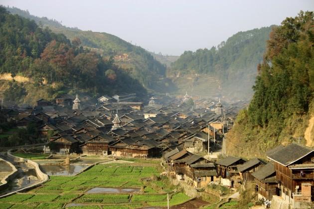 b2ap3_thumbnail_guizhou-ethnic-village.jpg
