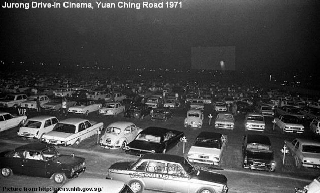 b2ap3_thumbnail_jurong-drive-in-cinema-at-yuan-ching-road-1971.jpg