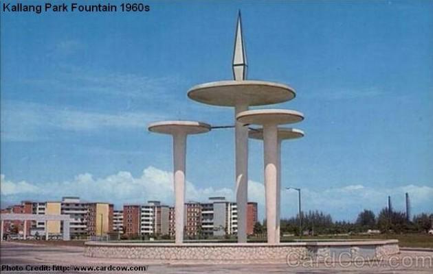 b2ap3_thumbnail_kallang-park-fountain-1960s.jpg