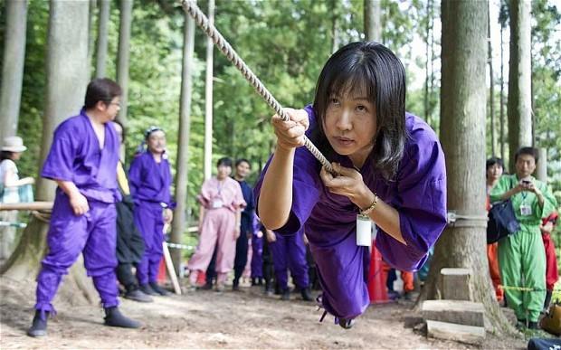 b2ap3_thumbnail_ninja-rope_2638711b.jpg