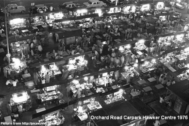 b2ap3_thumbnail_orchard-road-carpark-hawkers-1976.jpg