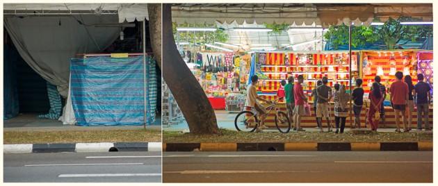 b2ap3_thumbnail_0.-Pasar-malam.jpg