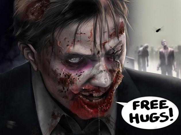 b2ap3_thumbnail_4.-Free-hugs.jpg