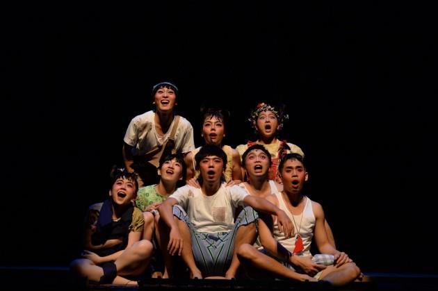 b2ap3_thumbnail_Titoudao-show-picture-2-Copy.JPG