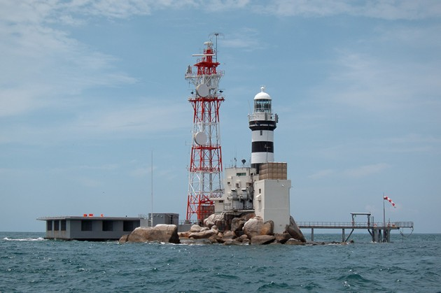b2ap3_thumbnail_Lighthouse-IMG_5006.BLOG_.jpg