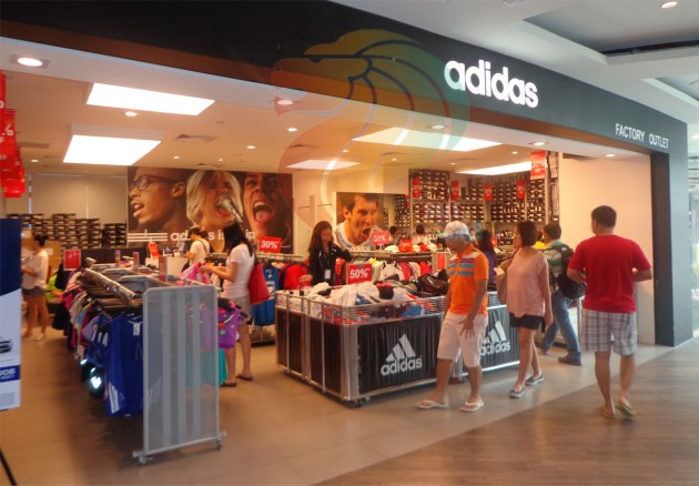 b2ap3_thumbnail_Adidas-Outlet-Sale.jpg