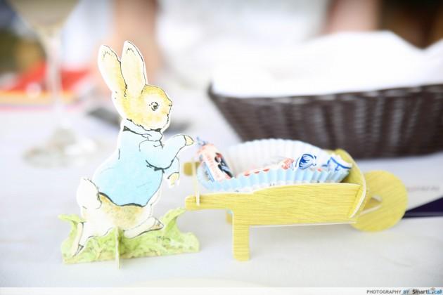 b2ap3_thumbnail_rabbit_hash__10_.jpg