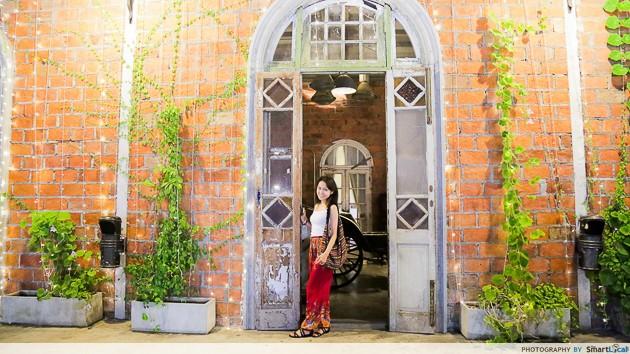 b2ap3_thumbnail_bangkok00050.jpg