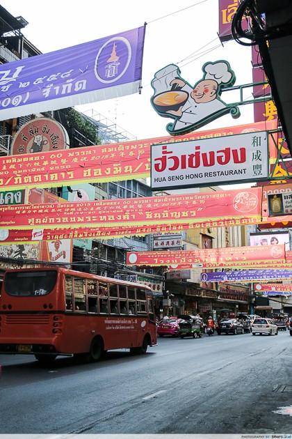 b2ap3_thumbnail_bangkok00137.jpg