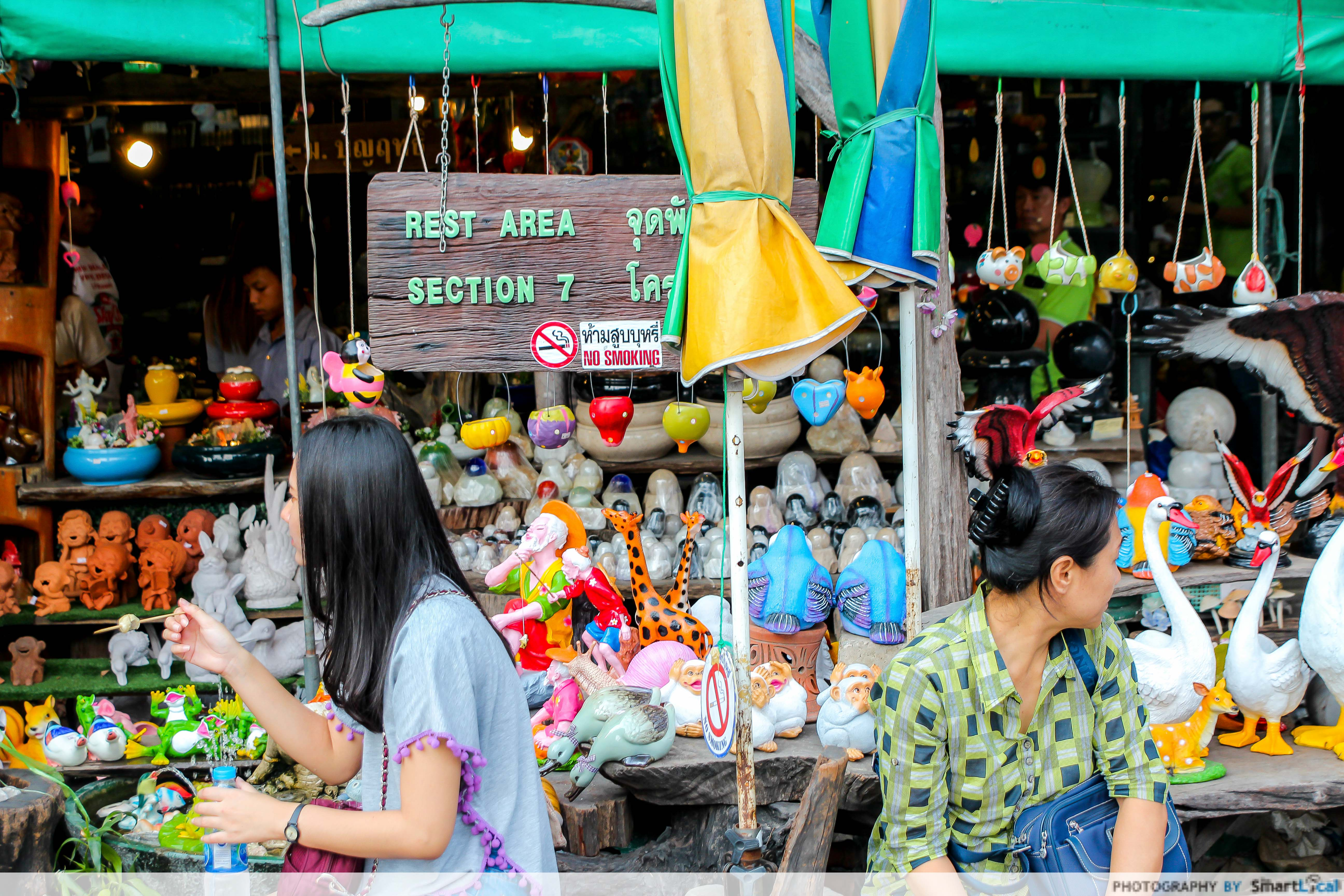 9621179b26eac Bangkok Shopping Guide 2015 - The Only 5 Places You Need To Visit ...
