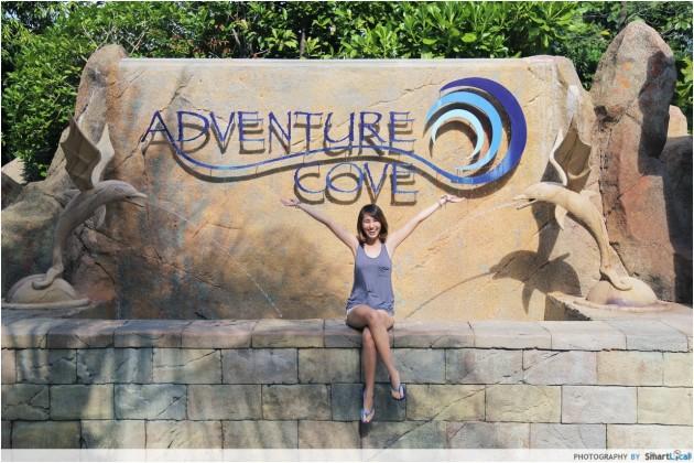b2ap3_thumbnail_Adventure-Cove-2.JPG